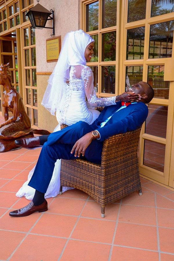 Uganda Dating Uganda Singles Uganda Personals